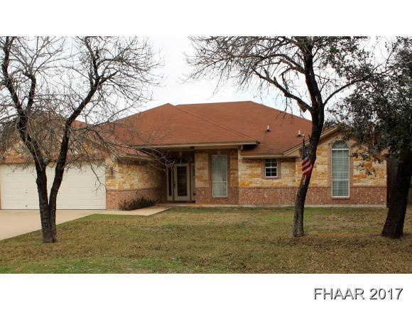 Photo of 5890 Denmans Loop  Belton  TX