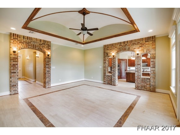 Photo of 2006 Yturria Drive  Belton  TX