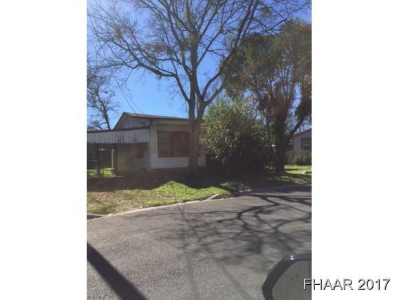 Photo of 204 E Carpenter Avenue  Copperas Cove  TX