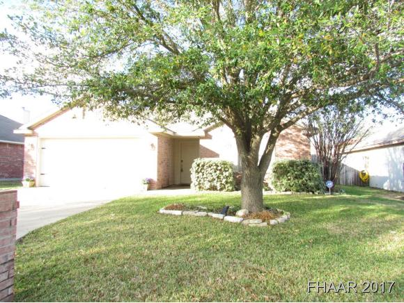 Photo of 7308 Bluegrass Court  Temple  TX