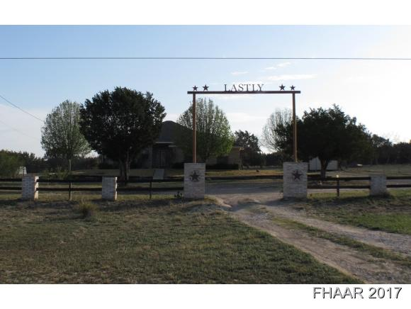 Photo of 18188 N Highway 183  Lometa  TX