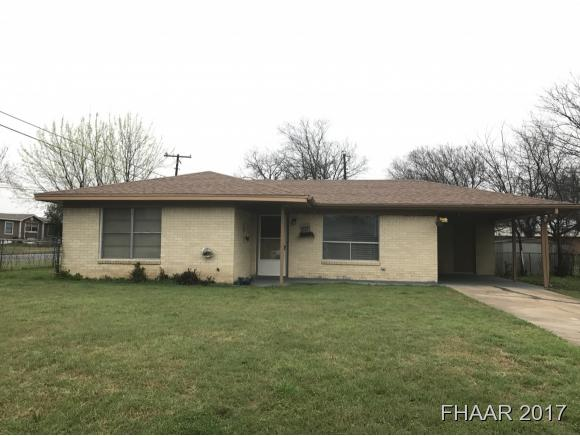 Photo of 127 W Mark Rd  Harker Heights  TX