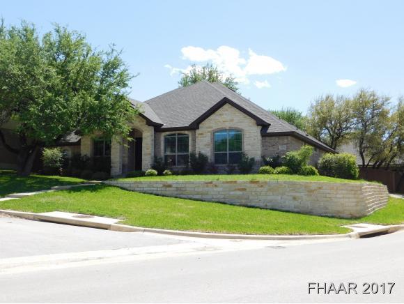 Photo of 2001 Red Fox Drive  Nolanville  TX