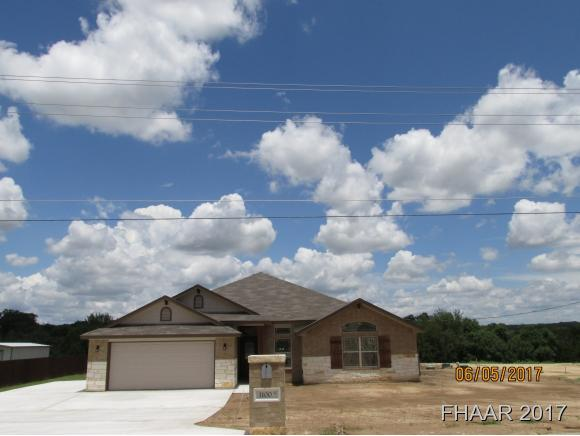 Photo of 1100 Homestead  Kempner  TX