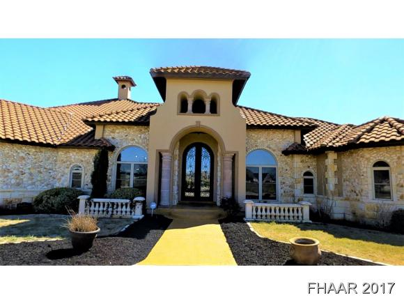 Photo of 310 Courtnees Way  Georgetown  TX