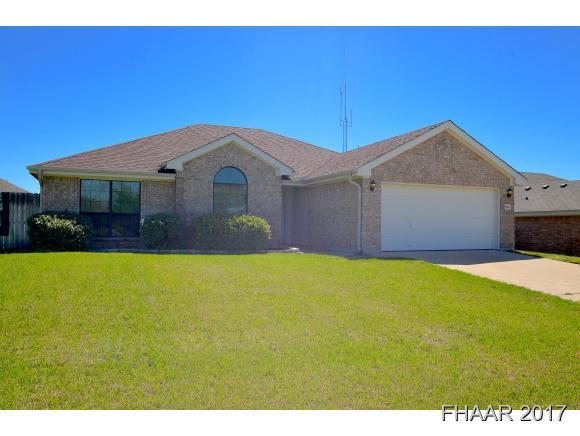 Photo of 216 N 10th Street  Nolanville  TX