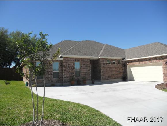 Photo of 8004 Ridgeway Court  Nolanville  TX