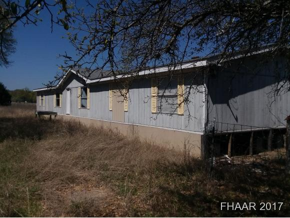 Photo of 4121 E FM 580  Lampasas  TX