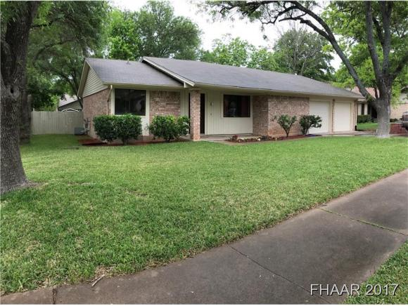 Photo of 10600 Cooper Hill Drive  Other  TX