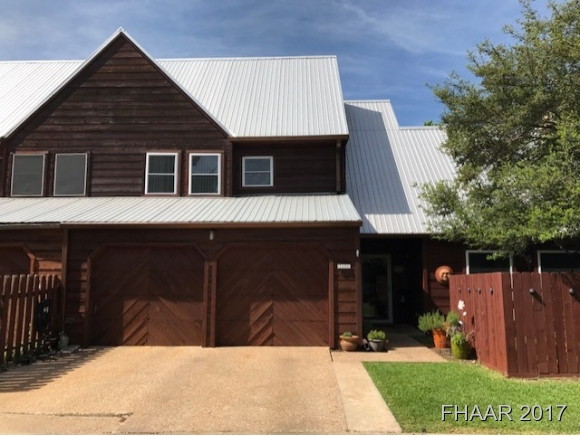 Photo of 1606 Chisholm Court Court  Salado  TX