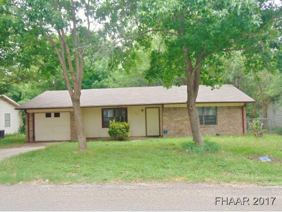 Photo of 304 N 6th Street  Nolanville  TX