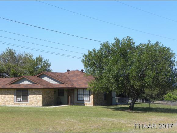 Photo of 3300 Robin Ln Lane  Kempner  TX