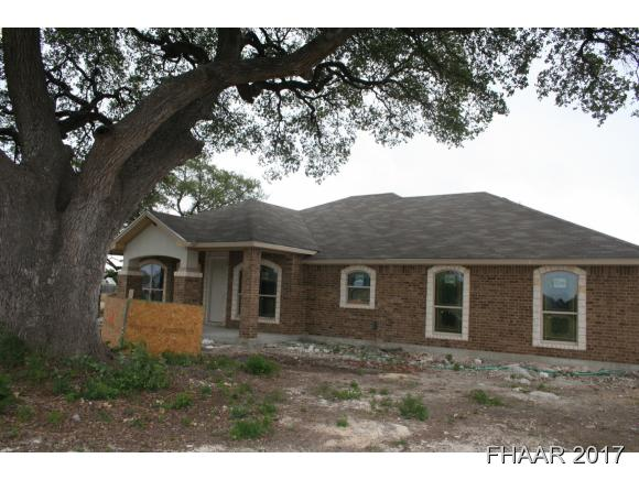 Photo of 220 County Road 4710  Kempner  TX