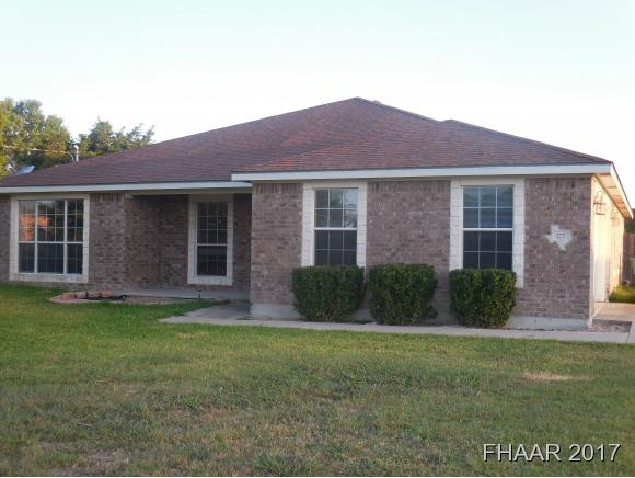Photo of 177 County Road 4711  Kempner  TX