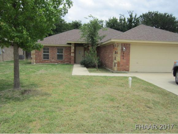 Photo of 302 Nolan Ridge Drive  Nolanville  TX