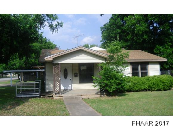 Photo of 315 N Ave J  Other  TX