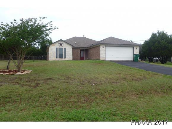 Photo of 419 County Road 4711  Kempner  TX