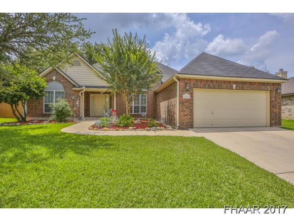Photo of 2801 Amber Forest  Belton  TX