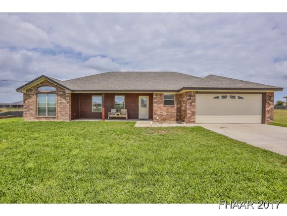 Photo of 1283 Homestead  Kempner  TX