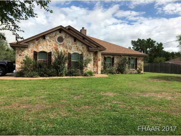 Photo of 1462 County Road 3152  Kempner  TX