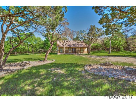Photo of 5351 Cliff Estates Rd  Temple  TX