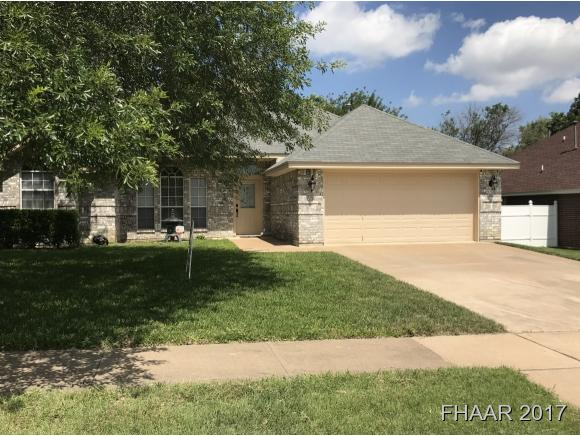 Photo of 410 Diana Lane  Harker Heights  TX