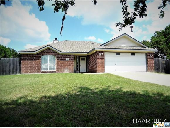 Photo of 4017 Lakecliff Dr  Harker Heights  TX