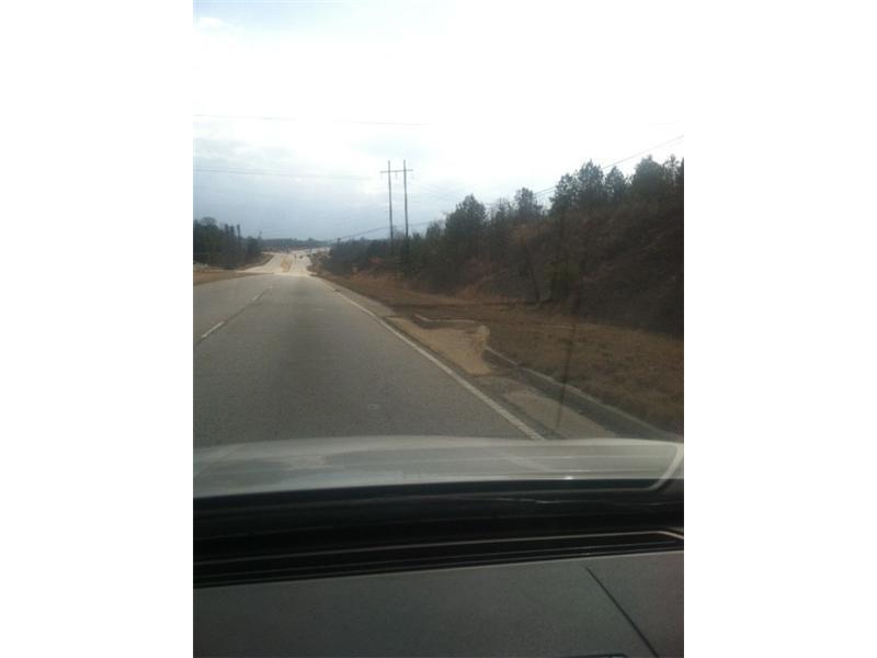 Real Estate for Sale, ListingId: 32495660, Dallas,GA30132