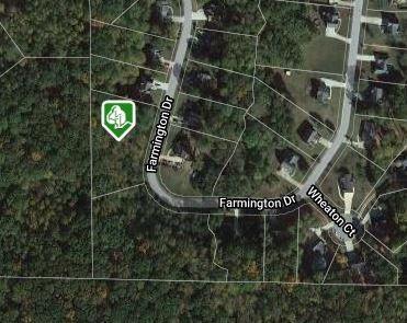 196 Farmington Drive Temple, GA 30179