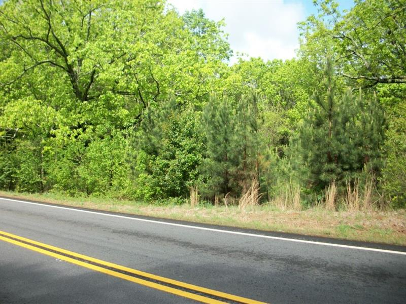 2694 Winder Highway Dacula, GA 30019