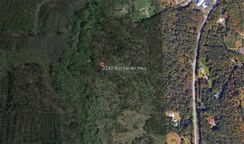 2240 Buchanan Highway, Dallas, Georgia