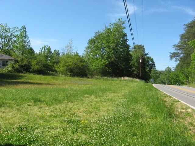 1615 Bettis Tribble Gap Road Cumming, GA 30040