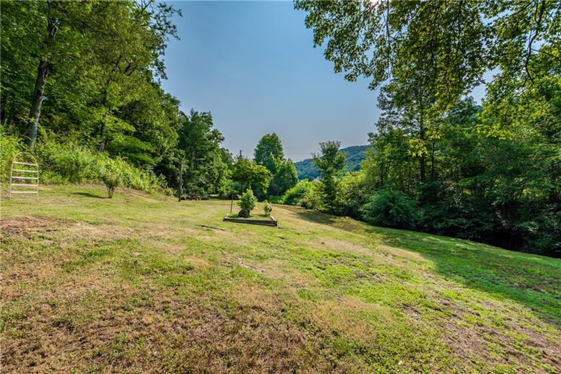primary photo for 26 Old Hollow Road, Blue Ridge, GA 30513, US