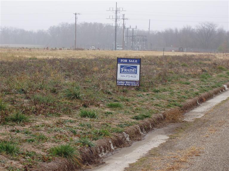 Real Estate for Sale, ListingId: 17747453, West Pt,IA52656