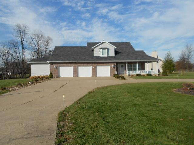 Real Estate for Sale, ListingId: 21600542, Ft Madison, IA  52627