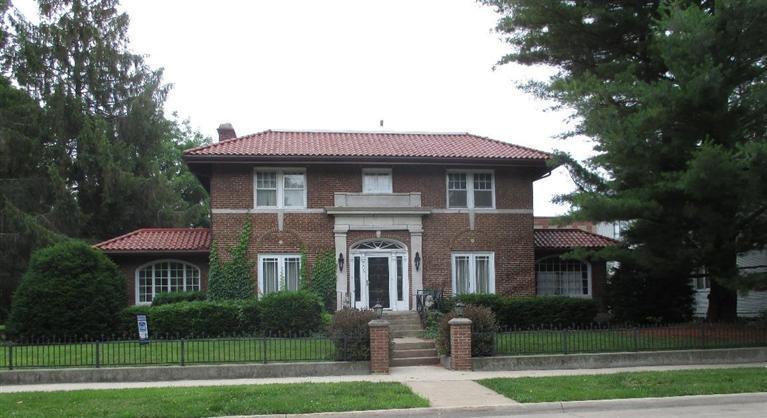 Real Estate for Sale, ListingId: 22627077, Ft Madison,IA52627