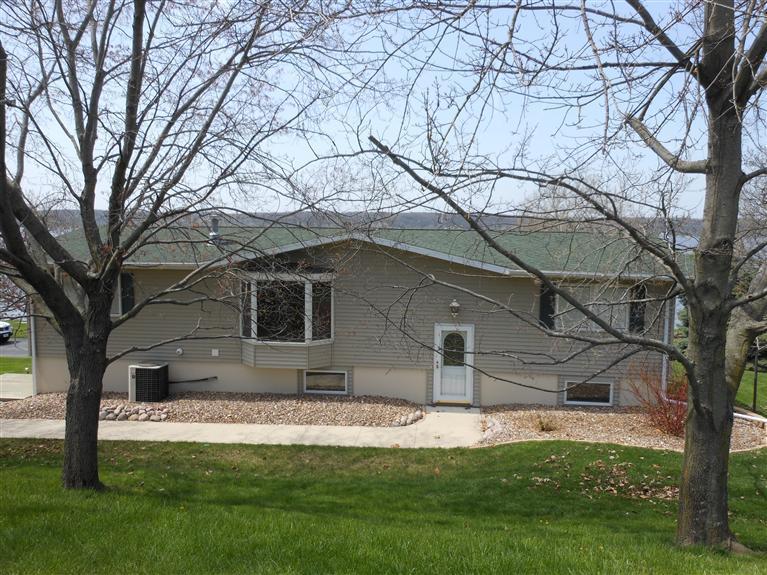 Real Estate for Sale, ListingId: 26817385, Nauvoo,IL62354