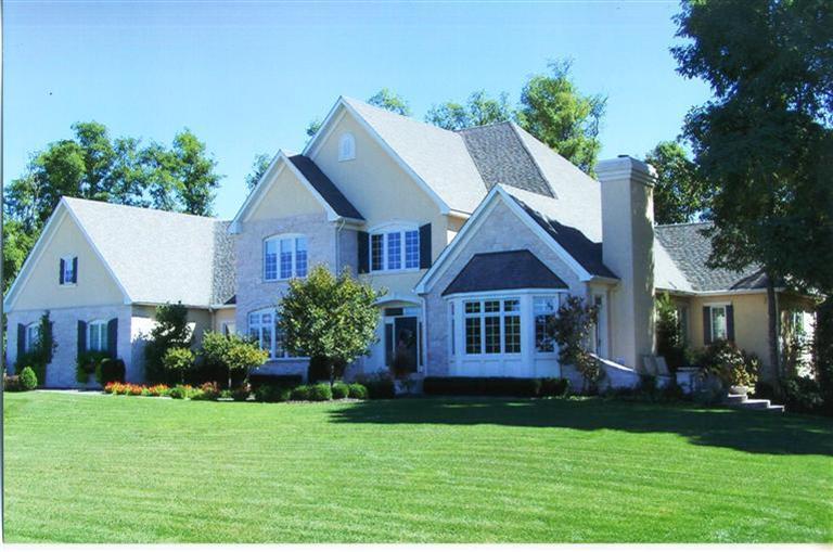 Real Estate for Sale, ListingId: 23566606, West Pt,IA52656