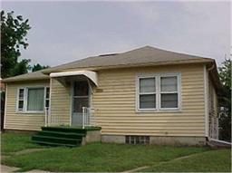 1325 Avenue E, Fort Madison, IA 52627
