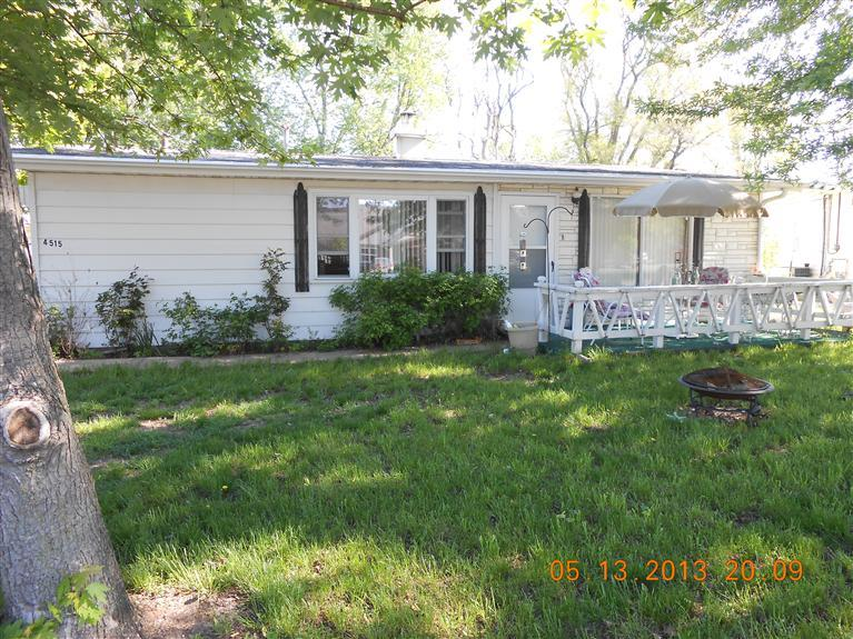 4515 Avenue L, Fort Madison, IA 52627