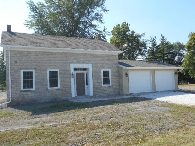 Real Estate for Sale, ListingId: 25166962, West Pt, IA  52656