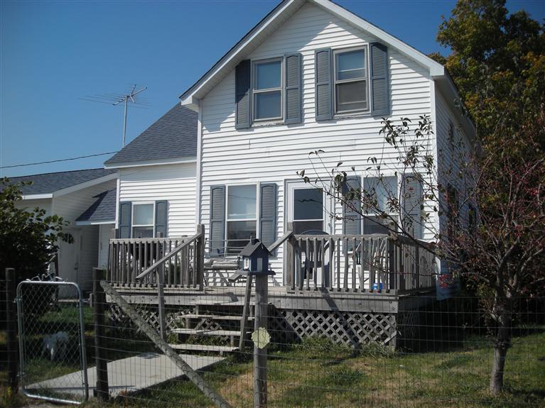 Real Estate for Sale, ListingId: 25353451, West Pt,IA52656