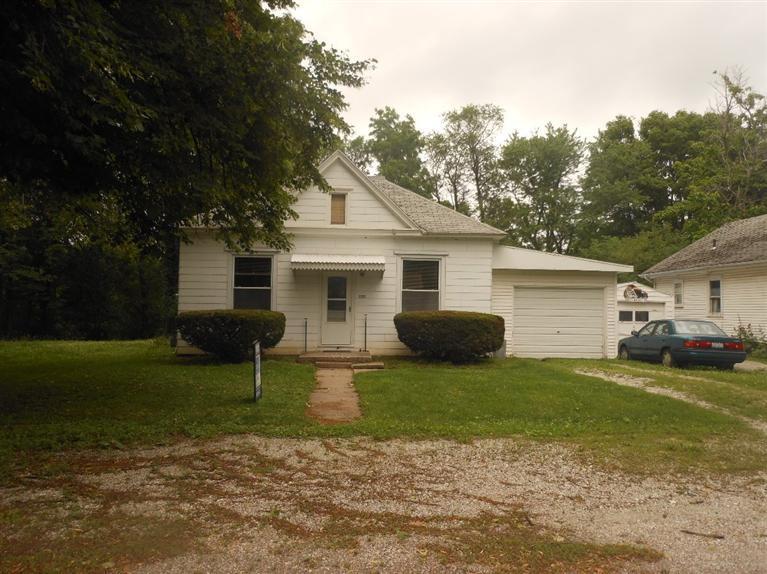 Real Estate for Sale, ListingId: 28762229, Nauvoo,IL62354