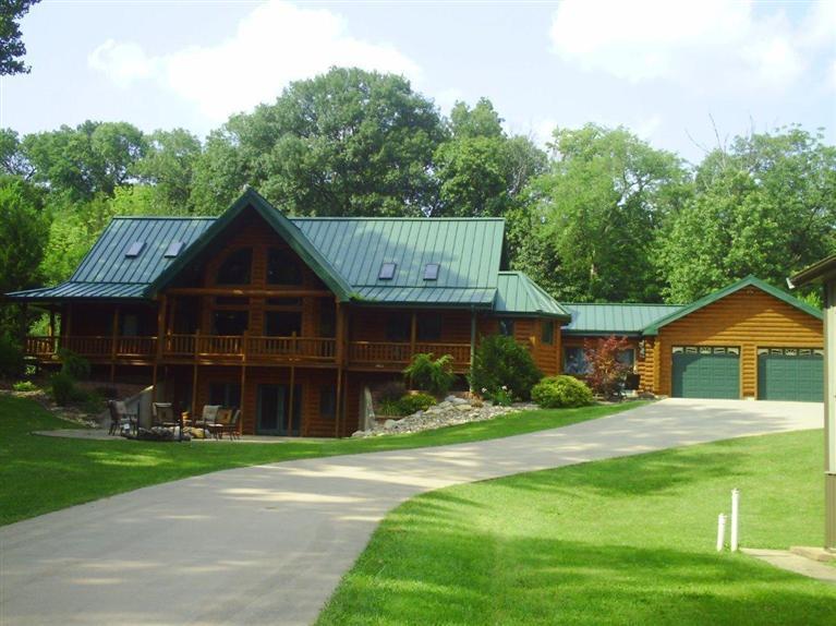 Real Estate for Sale, ListingId: 29300194, Ft Madison,IA52627
