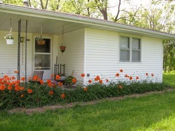 Real Estate for Sale, ListingId: 29884146, Farmington,IA52626