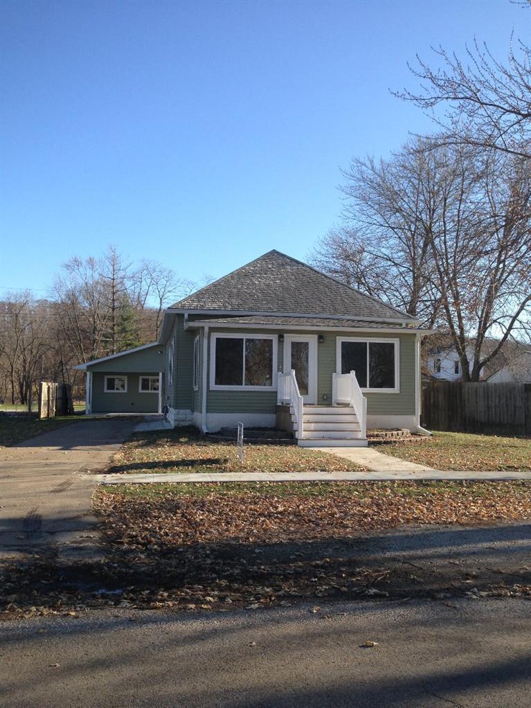 Real Estate for Sale, ListingId: 30807588, Montrose,IA52639