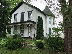 Real Estate for Sale, ListingId: 31204619, Bonaparte,IA52620