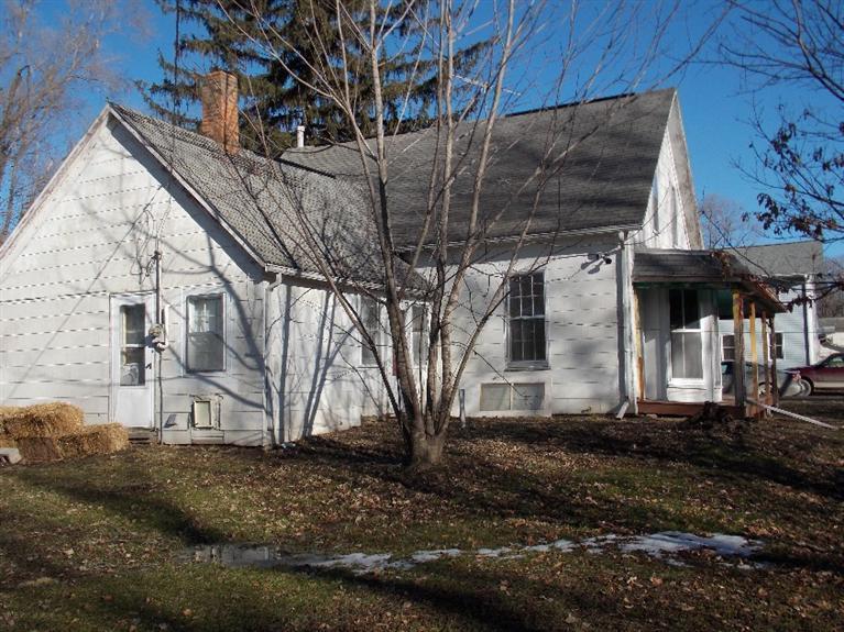 Real Estate for Sale, ListingId: 31313912, Bonaparte,IA52620