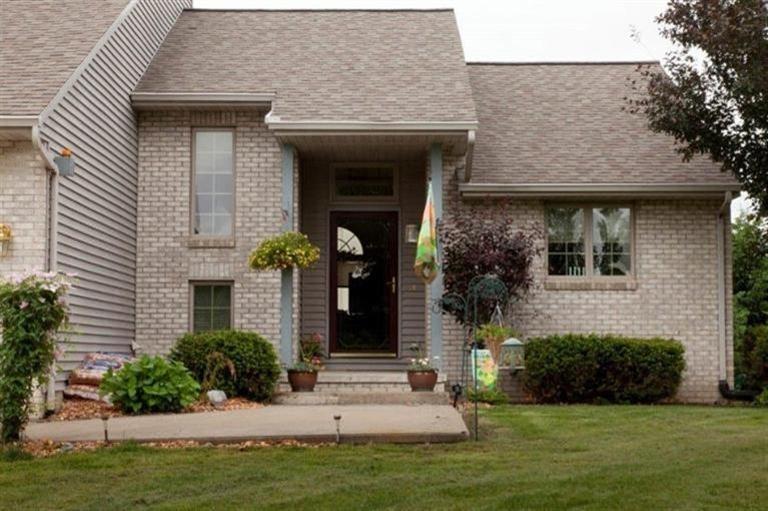 Real Estate for Sale, ListingId: 31431026, Farmington,IA52626