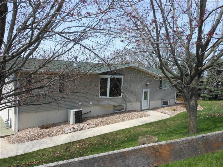 Real Estate for Sale, ListingId: 32062354, Nauvoo,IL62354